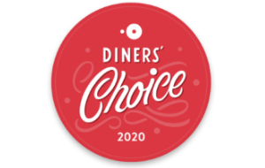 diners-choice